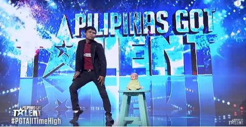 Pilipinas Got Talent Was Hailed As The #1 Weekend Program After It Dominated The Weekend Ratings