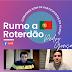[VÍDEO] FC2021: Pedro Gonçalves à conversa com o ESCPORTUGAL no 'Rumo a Roterdão'