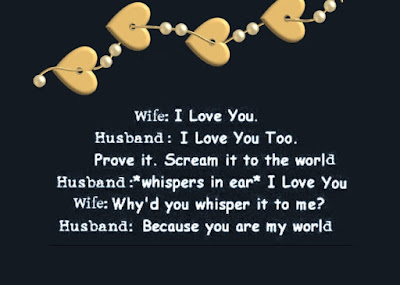 love-my-beautiful-wife-quote-2