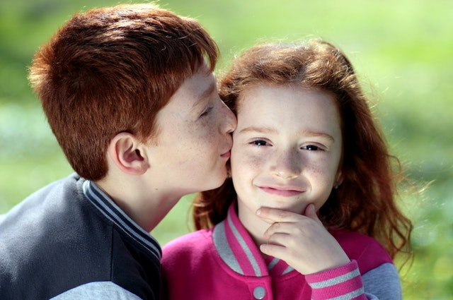 what is a first love? :- First love is the first, most beautiful experience in life. Does anything compare to him? However, the fact is that first love is not at all important. Rather, it is the most important.