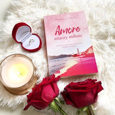 http://www.zaczytana-na-zaboj.pl/2019/06/87-amore-znaczy-miosc-francesco-gungui.html