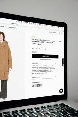 Memiliki Situs eCommerce? 5 Trik Praktis Untuk Memanfaatkan Potensi Penuh