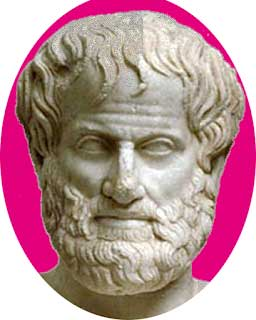 aristotle,aristotle (author),aristoteles,aristotle biography,socrates,aristotle philosophy,plato,history,philosophy,aristotle bio,aristole,aristotle soul,top 21 aristotle,aristotle science,aristotle in hindi,aristotle vs plato,plato and aristotle,plato vs. aristotle,quotes of aristotle,edu film on aristotle,aristotle soul intro,aristotle plato soul,the life of aristotle,philosophy aristotle,aristotle theory soul
