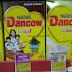 Lengkap! Harga Susu Dancow di Alfamart/Indomaret