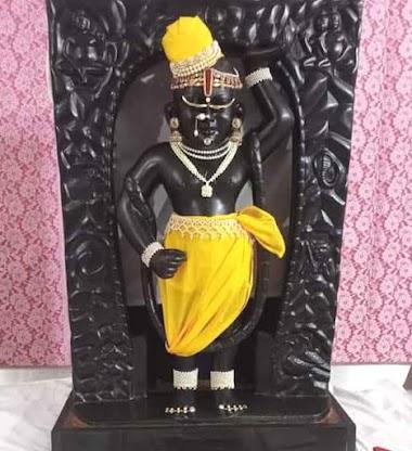 Shrinathji Ke Aaj 10 June Ke Darshan