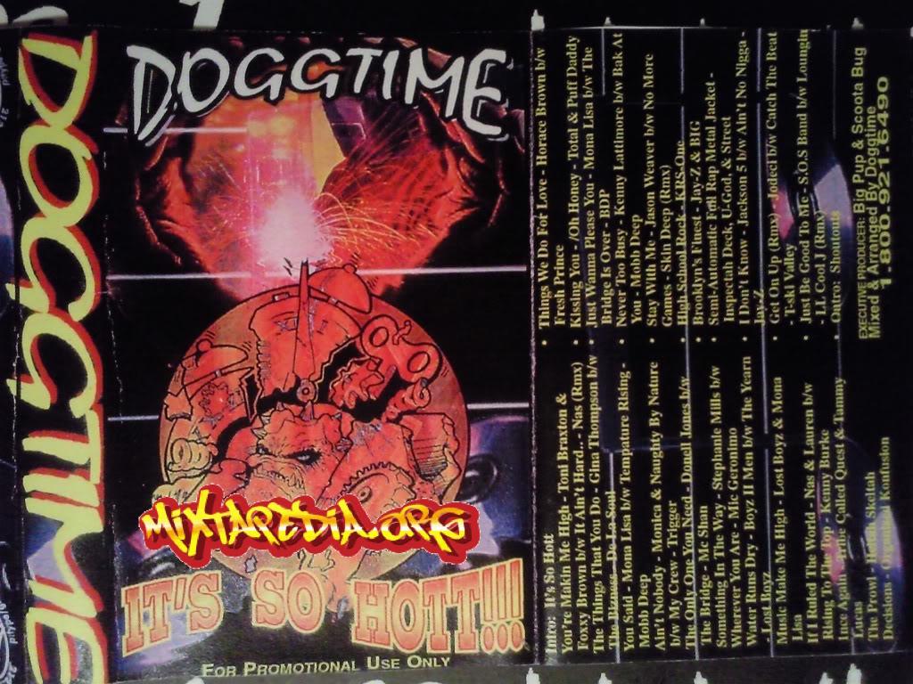 00-dj_doggtime-its_so_so_hott-tape-.jpg%257Eoriginal.jpg