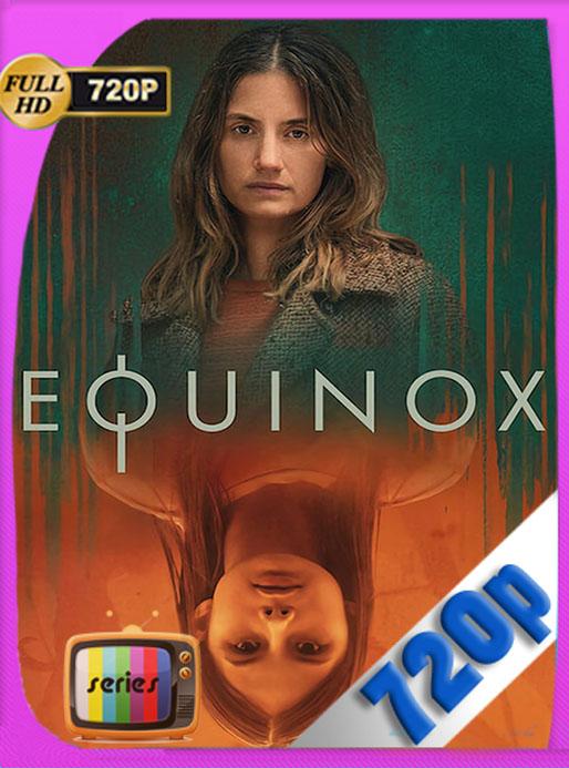 Equinox Temporada 1 HD 720p Latino (2020) [GoogleDrive] [tomyly]