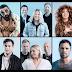 [ÁUDIO] Noruega: Conheça os 10 participantes do 'Melodi Grand Prix 2019'