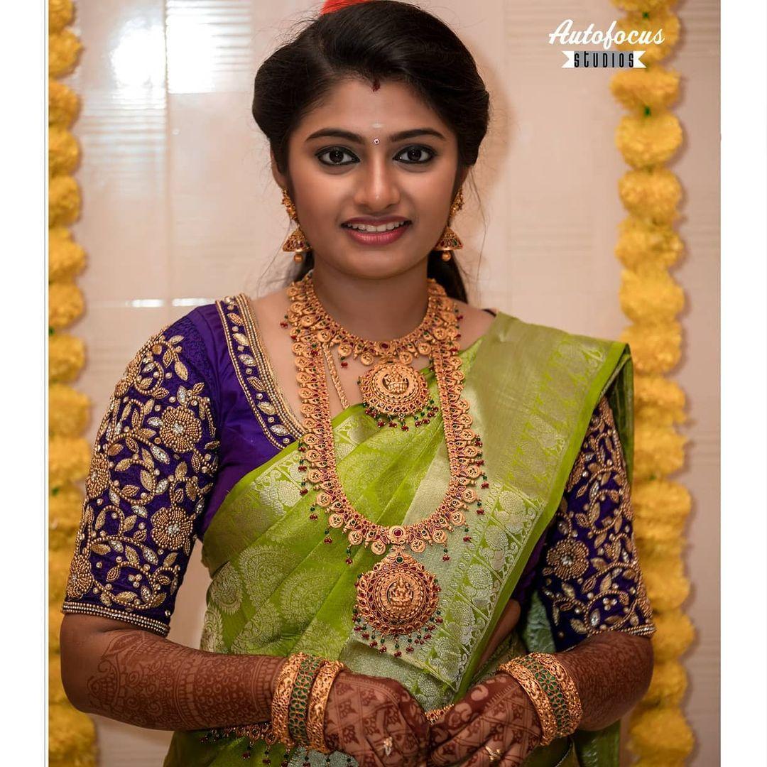 Vj Archana (Bigg Boss Tamil 4) Wiki, Age, Family, Images