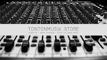 TonTonMusik Store