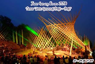 http://www.travelbromomalang.com/2018/07/jazz-gunung-bromo.html