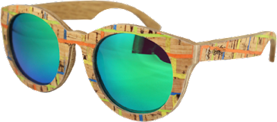 7a3bb9242bd3 Shadetree Sunglasses — CHOOSE THE BEST WOODEN SUNGLASSES FOR THIS...