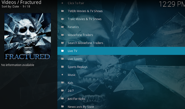 kodi-fractured-addon-install-guide
