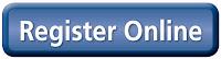 Prosedur Pendaftaran Online IPMAFA