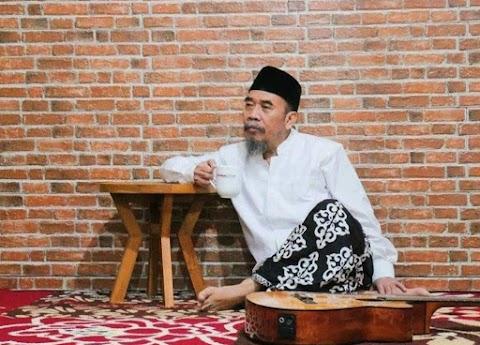 Prie GS dan Keindonesiaan