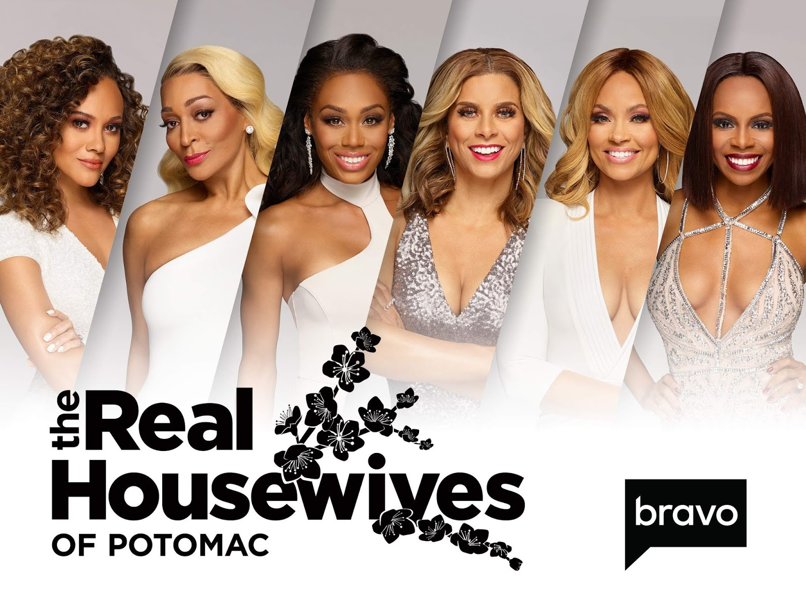 The Real Housewives of Beverly Hills Beefs Up Cast With