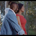 VIDEO:Foby Ft Barnaba - Twende:Download