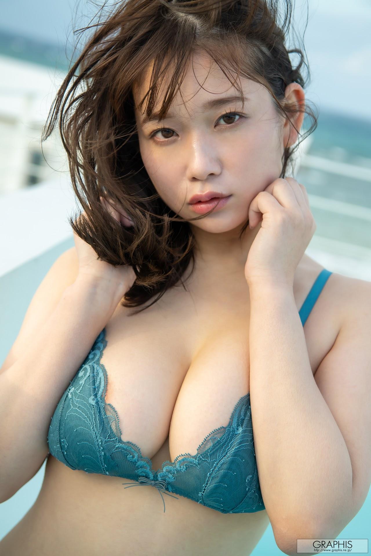 S1 SNIS-771 18才褐色少女の初イキ!初体験4本番スペシャル 悠月