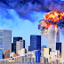 EE.UU. Los bomberos de Nueva York reconocen por primera vez que las Torres Gemelas fueron derribadas con explosivos