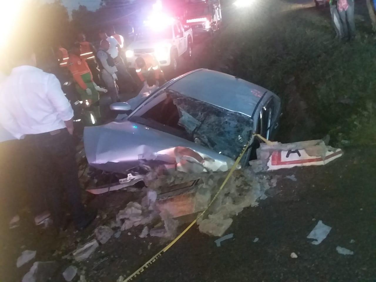Actriz Porno Fallecida Accidente mueren tres mujeres y otra resultó herida en accidente de
