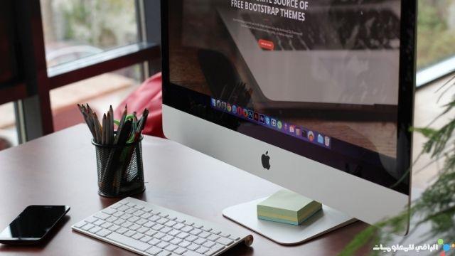 جهاز iMac الجديد سيتضمن معالج آبل الخاص A14T