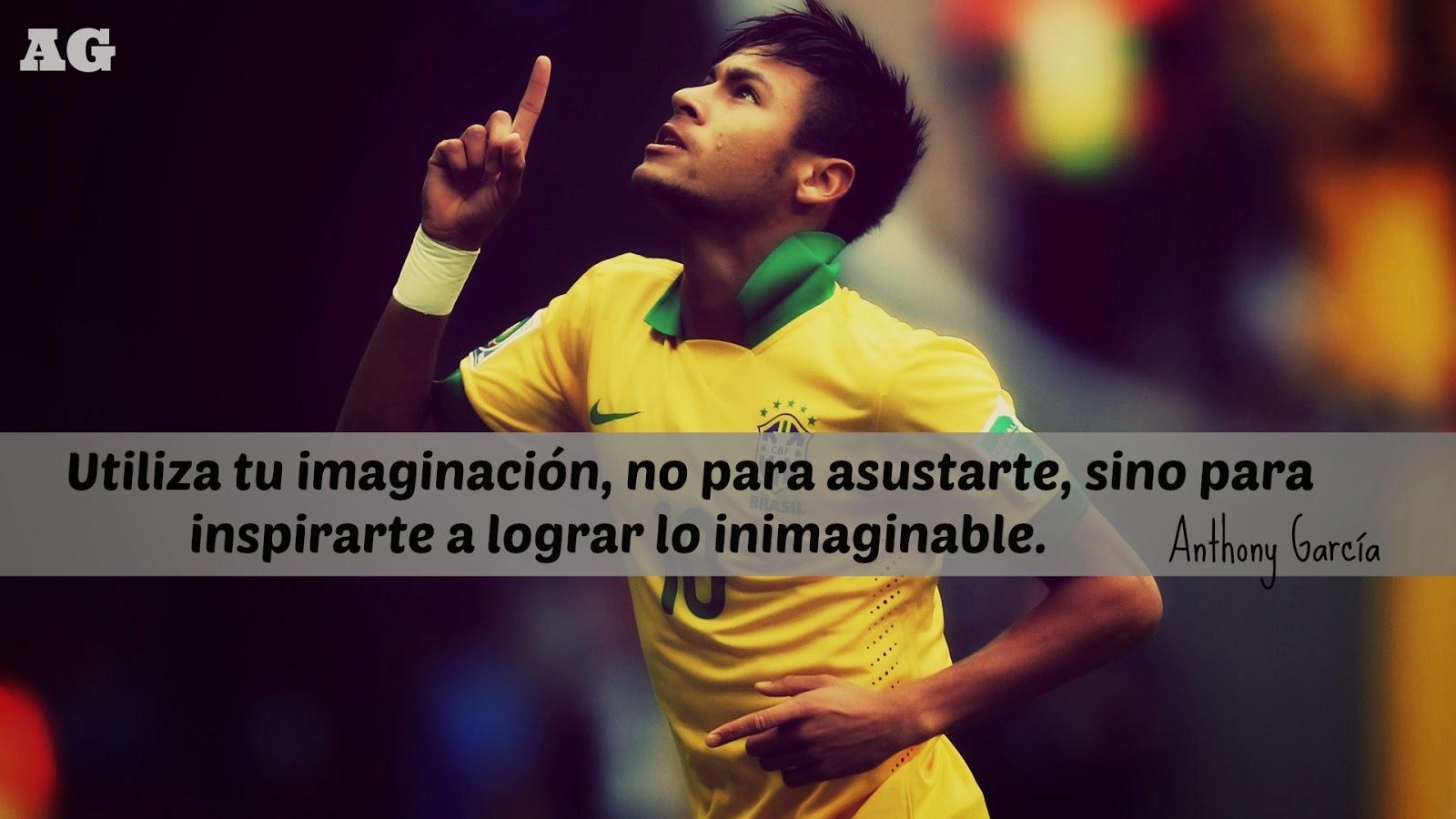 Imagenes Para Facebook De Futbol