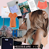 Moodboard #18: Bikini-Suche, Faire T-Shirts, Label Neuentdeckungen & Menschen, die toll sind!