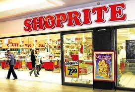 Shoprite Set To  Leave Nigeria After 15 Years Of Operation
