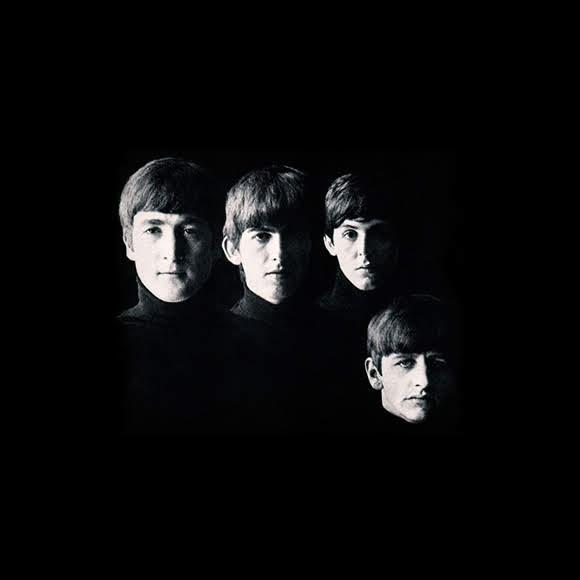 L'empreinte indélébile des Beatles