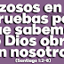Santiago 1:2-8