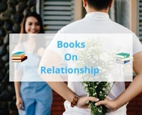 15 Best Relationship books for guys