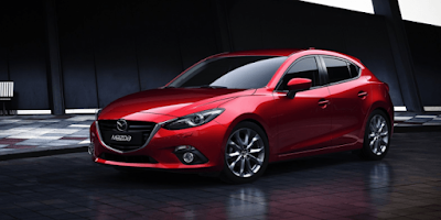 ''(2018) Mazdaspeed 3'' Voiture Neuve Pas Cher prix, intérieur, Revue, Concept, Date De Sortie