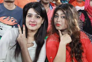 Mahiya Mahi Bangladeshi Actress Biography, Hot HD Photos With Actress Mishti