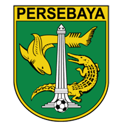 Logo Dream League Soccer Persebaya