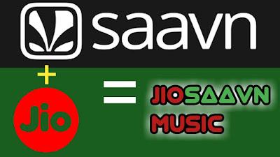 Jiosaavn music app, jio saavn app download,