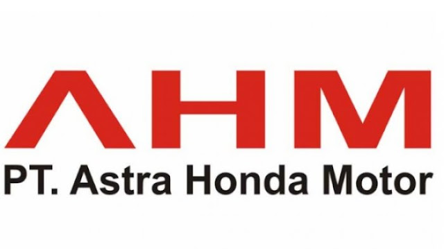 Lowongan Kerja Jobs : Operator Produksi, Administrasi, Driver Truck Lulusan SMA SMK D3 S1 Semua Jurusan PT Astra Honda Motor (AHM) Seluruh Indonesia