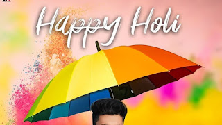 Holi Special Editing Background Images Download 2020