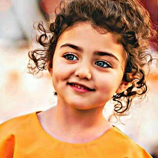 cute baby girl images hd photo