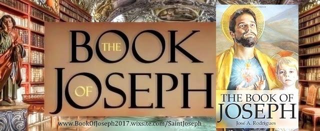 https://www.amazon.com/Book-Joseph-Jos%C3%A9-Alberto-Rodrigues/dp/B085DSR4FT/ref=sr_1_1?dchild=1&keywords=the+book+of+joseph&qid=1584402209&sr=8-1
