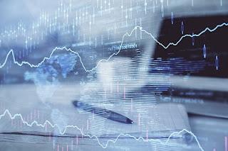 Tire todas as suas dúvidas sobre o Open Finance!