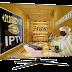 اشتراك Abonnement IPTV