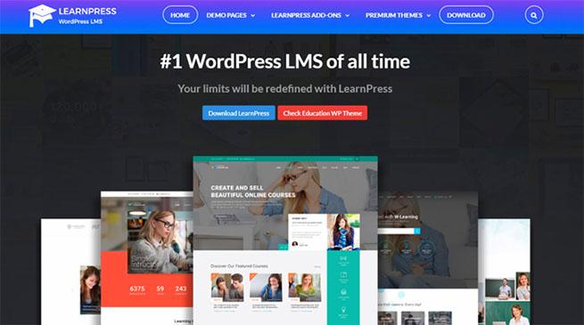Plugin WordPress untuk Mengelola Bisnis Online dengan Lebih Efektif