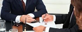 ASESORIA LEGAL EN LA ADMINISTRACIÓN DE EDIFICIOS