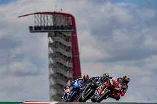 https://1.bp.blogspot.com/-SapVgpUujv4/XRXZoIr_SOI/AAAAAAAAELQ/t2HCLHgGiCow4f--xP4Dx0K6mU9Ec4QNQCLcBGAs/s320/Pic_MotoGP-_0313.jpg