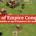 War of Empire Conquest : Game  Review ( Similar to Age of Empires 2 for mobile devices with offline & online mode)