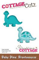 http://www.scrappingcottage.com/cottagecutzbabydino-brontosaurus.aspx