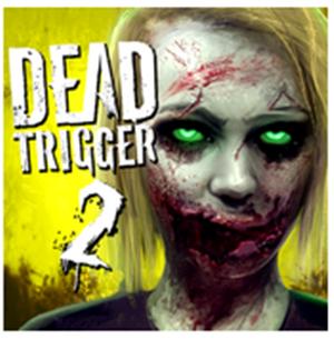 تحميل لعبة عشاق ألعاب الأكشن والمغامرة dead target 2