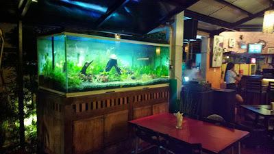 sawsawan bar and restaurant