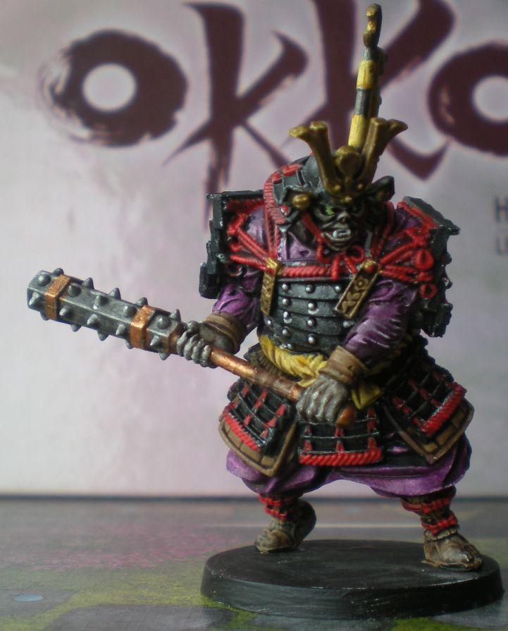 Les samouraïs de Bawon-sama - Page 2 DSCN7690