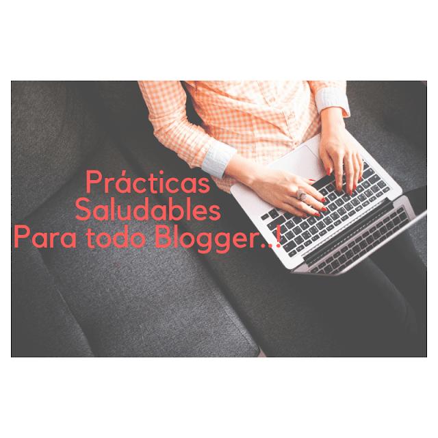 sobrevivir-blog-paraguay